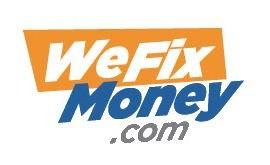 wefixmoney